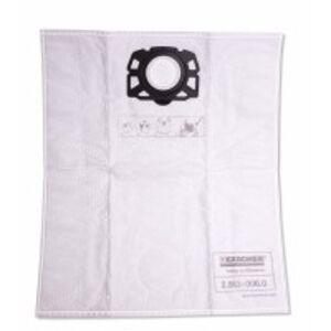 Kärcher Textilní sáčky 2.863-006.0 4 ks