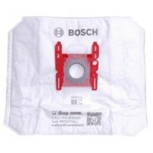 Bosch BBZ41 FG ALL 4 ks