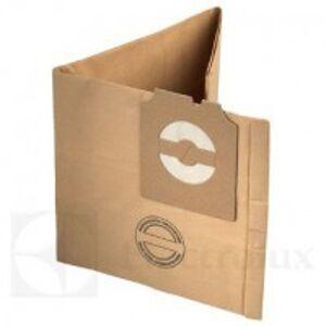 Electrolux Papírové sáčky E47N 5 ks