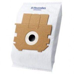 Electrolux  Textilní sáčky ES39 4 ks