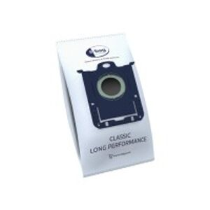 Electrolux Sbag E201M Long Performance 12ks