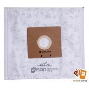 ETA sáčky z netkané textilie ETA960068030 5 ks