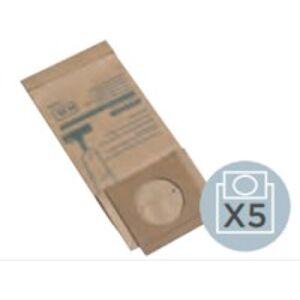 Hoover Papírové sáčky H25 5 ks
