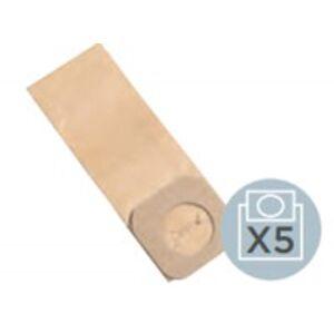 Hoover Papírové sáčky H32 5 ks