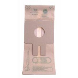 Hoover Papírové sáčky H54 5 ks