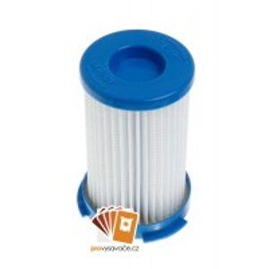 Originální válcový filtr Electrolux