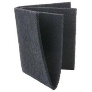 Electrolux Pachový a tukový filtr 400g/m2