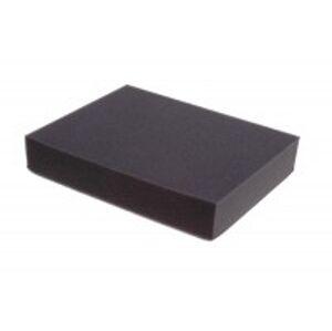 Pěnový filtr Electrolux EF129
