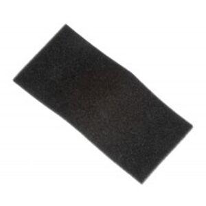 Pěnový filtr ETA Dante