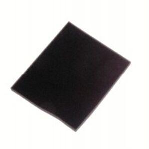 Philips pěnový filtr EasyLife 422245946171