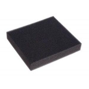 Pěnový filtr výstupní Electrolux UltraSilencer ZEN