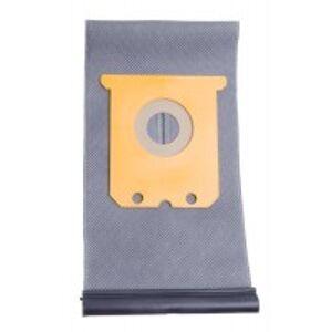 Látkový vysypávací sáček pro vysavač Electrolux S-BAG 1ks