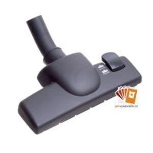 Podlahová hubice Electrolux s přepínáním ZE011 (náhrada za AEG Vario 500)