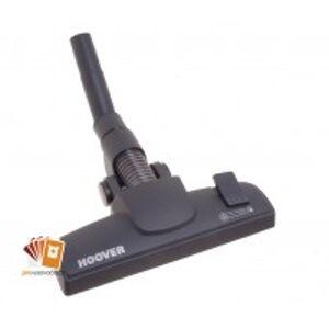 Podlahová hubice G237EE pro vysavač Hoover Sensory Evo
