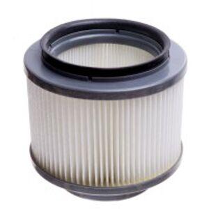 Předmotorový filtr S92 pro vysavač Hoover Dinamis