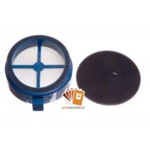 Předmotorový HEPA filtr S100 pro vysavač Hoover Synua, Synua Plus