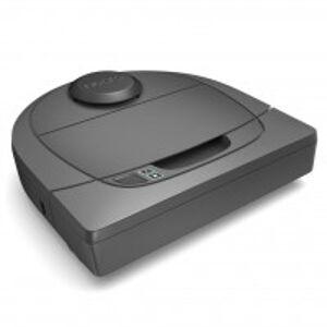 Robotický vysavač Neato Botvac D3 Plus Connected
