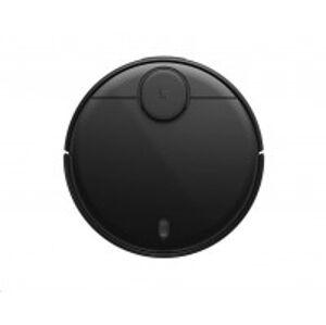 Robotický vysavač s mopem Xiaomi Mi Robot Vacuum Mop P černý