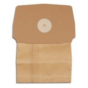 JOLLY Papírové sáčky E7 4 ks