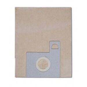 JOLLY Papírové sáčky EC1 5 ks