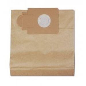 JOLLY Papírové sáčky EIO5 5 ks