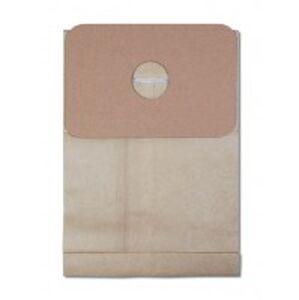 JOLLY Papírové sáčky ETA4 5 ks