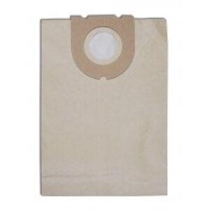 JOLLY Papírové sáčky ETA8 5 ks