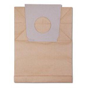 JOLLY Papírové sáčky ETA9 5 ks