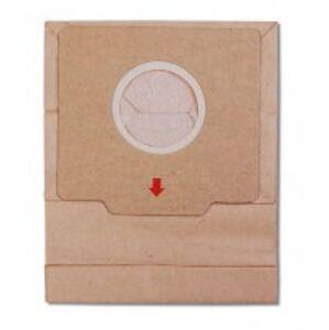 JOLLY papírové sáčky HU2 5ks