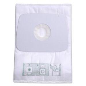 JOLLY Textilní sáčky LUX2MAX 3 ks
