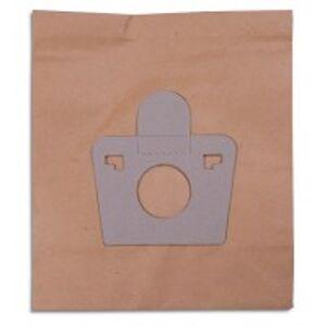 JOLLY Papírové sáčky MX10 5 ks