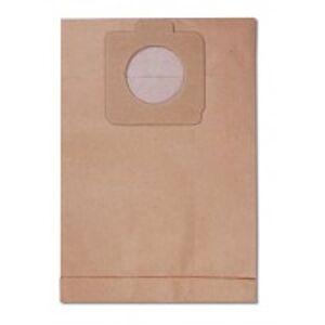 JOLLY Papírové sáčky MX11 6 ks