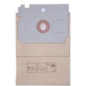 JOLLY Papírové sáčky R12 6 ks