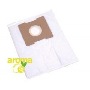 JOLLY voňavé sáčky z netkané textilie SC1 MAX AROMA citrón 4 ks