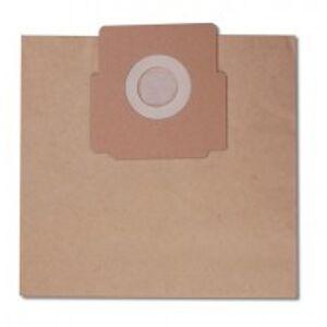 JOLLY Papírové sáčky Z2 5 ks