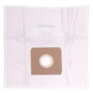 Menalux textilní sáčky 1900 5 ks