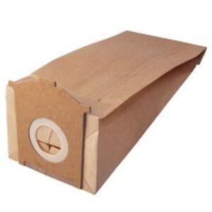 Menalux Papírové sáčky 2070 P 10 ks