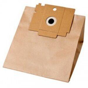 Menalux Papírové sáčky 2301 P 5 ks