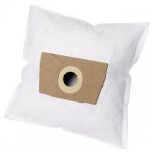 Menalux Textilní sáčky 2306 4 ks