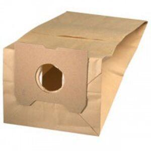 Menalux Papírové sáčky 3385 P 5 ks