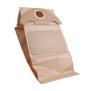 Menalux Papírové sáčky 4885p 4 ks