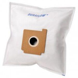 Menalux Textilní sáčky 7003 4 ks