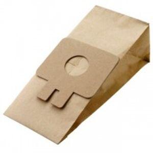 Menalux Papírové sáčky 3074P 10 ks