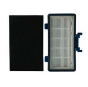 Sada filtrů Hoover U94, Power Capsule