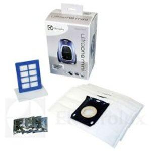 Electrolux Sada s filtry ES01 VP 4 ks