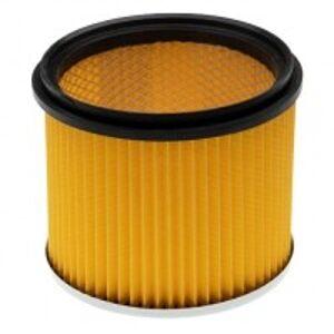 Skládaný filtr pro Einhell pro suché vysávání