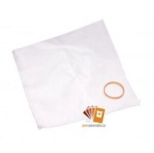 Einhell Textilní filtr EIN2351140