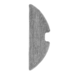 Textilní mop Concept VR3210