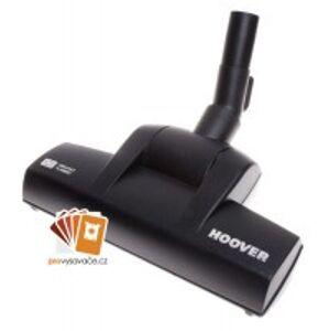 Turbo hubice J22 pro Hoover Sensory