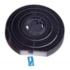 Electrolux uhlíkový filtr EHFC25, typ 25